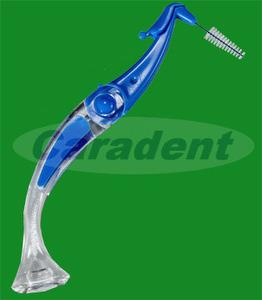 Interdental Brush IB304
