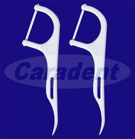 Floss Pick FP16-1 (PTFE) in bulk