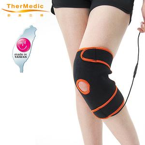 3 in 1 Hot.Cold.Brace Therapy - Knee Pro Wrap