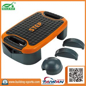 Multi-function Fitness Gym Aerobic Step