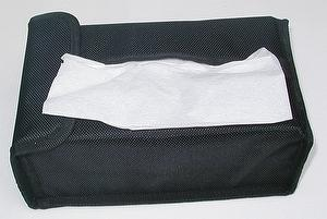 [copy]Tissue Box Holder