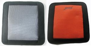[copy]Car Cushion