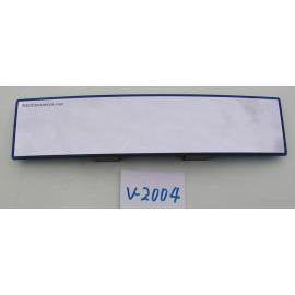 [copy]car mirror