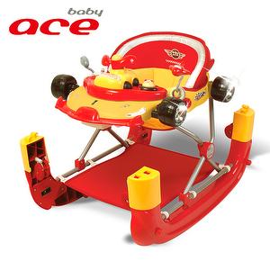 BABY ACE 學步車 T1085H