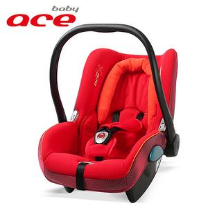 Baby Ace 幼儿童安全提篮式汽车座椅
