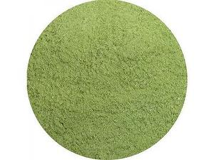 【High Tea】Gyokuro Matcha Powder