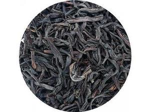 【High Tea】Ceylon Black Tea