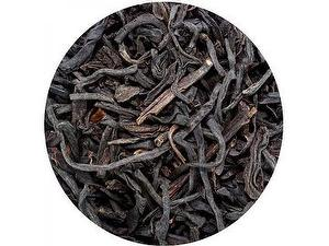 【High Tea】Assam Black Tea