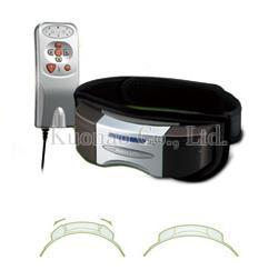 [copy]Eye Massager KN-800A