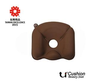 [copy]Adjustable Air Seat Cushion KN-1277