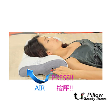 Marvelous ... [copy]Adjustable Air Pillow KN 1177 ...