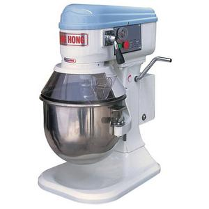 Commercial Dough Mixer Bread Making Machine Electric Dough Mixer