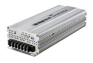 Solar charge controller - MPPT