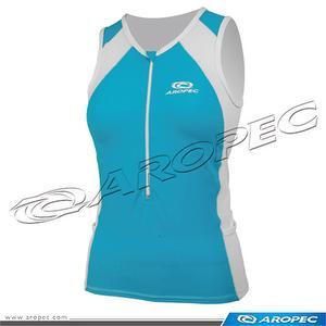 Lady Racing Lycra Top Suit, Running Lycra Top Suit, Lycra