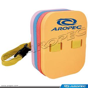 Swimming 4pcs back float, swimming aid,