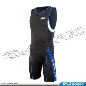 Triathlon Lycra Suit For Man, Short John