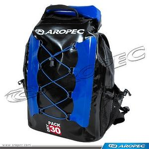 Dry Bag, Waterproof Dry Bag, 100% Waterproof Dry Backpack