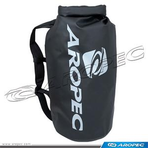 Dry Bag, Waterproof Dry Bag, 20L Dry Bag