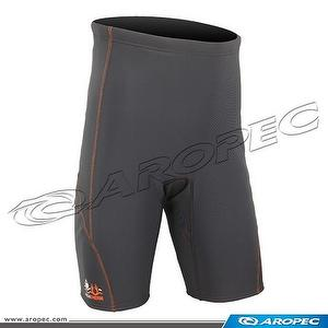 AquaThermal Shorts, Wetsuit, Diving Suit