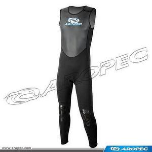 3/2mm F/N Neoprene Long John, Wetsuit, Diving Suit
