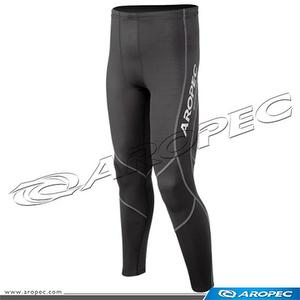 Compression Tight, Compression Long Pants