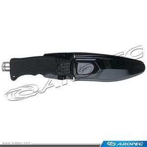 Diving Knife, Diving Knives, Knife