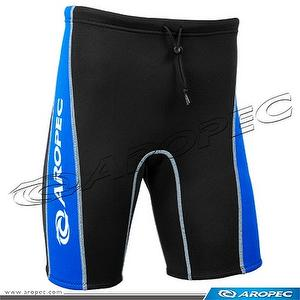 2mm Neoprene Adult Shorts