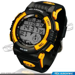 GPS Sports Watch, Watch, GPS, Sports