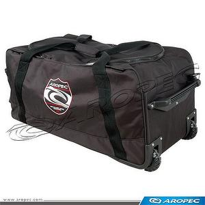 Heavy Duty Roller Duffle Bag, Duffle Bag, Bag