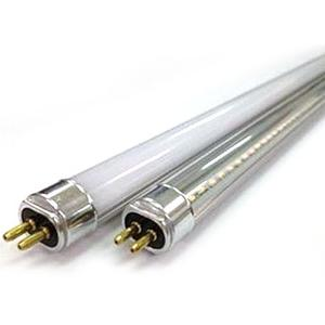 Household Tube LED