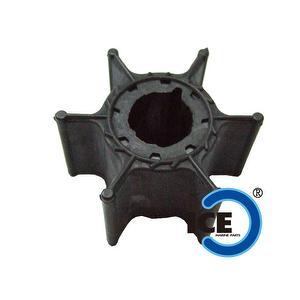 Outboard YAMAHA Impeller 682-44352-01