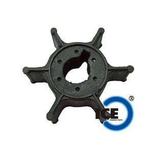 Outboard YAMAHA Impeller 6G1-44352-00