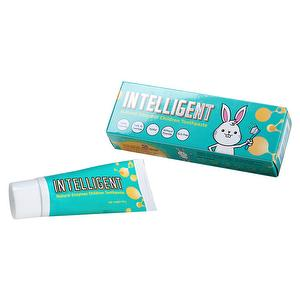 Intelligent Children Toothpaste (Xylitol Flavor)