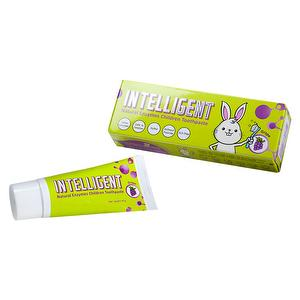 Intelligent Children Toothpaste (Grape)