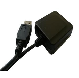 GR-A013, SiRFstarV GPS GNSS mouse receiver