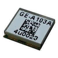 Mini and Powerful GNSS Engine Board