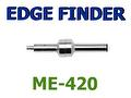 MECHANICAL EDGE FINDER-ME-420