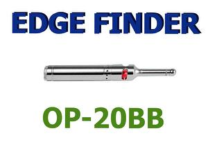 OPTICAL EDGE FINDER - OP-20BB