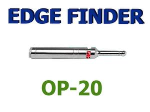 OPTICAL EDGE FINDER - OP-20