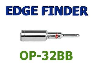 OPTICAL EDGE FINDER - OP-32BB