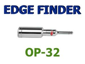 OPTICAL EDGE FINDER - OP-32