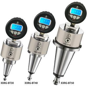 XORG digital  Clamping Force Gauge
