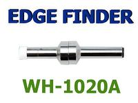 ZIRCONIA CERAMIC EDGE FINDER-WH-1020A