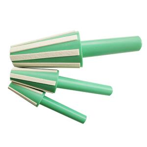 FR1 Spindle cleaning rod