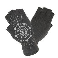 Bamboo Charcoal Energy Gloves, Gloves Brace, Gloves Support, Gloves Guard, Gloves Protector