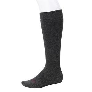 Vital Silver -Vital Energy Merino Hiking Knee Socks
