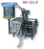电阻成型机 ( F型-直立式成型)