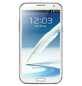SAMSUNG Galaxy Note2 N7100