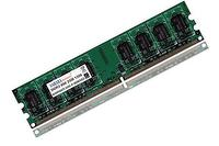 DDR2 800 2GB DRAM Memory Modules