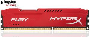 DDR3 1866 Kingston HX318C10FR/8G